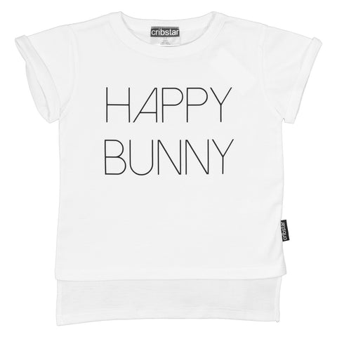 products/Happy_Bunny_tee_white.jpg