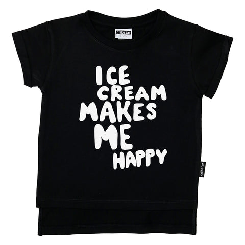 products/Ice_Cream_Makes_Me_Happy_T-shirt_Black.jpg