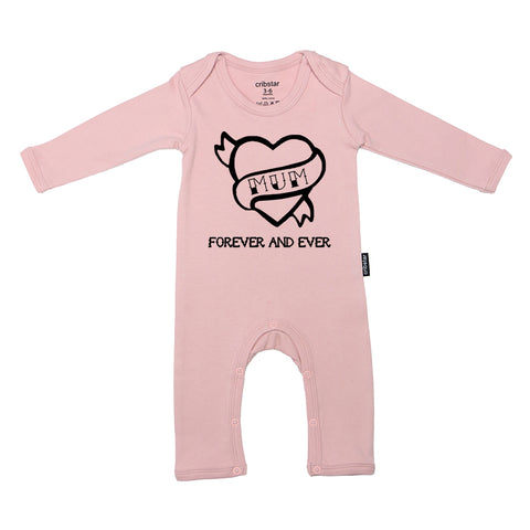 products/MUM_dusty_pink_baby_romper.jpg