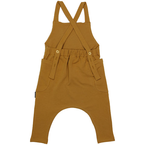 products/Mustard_Dungarees_Back.jpg