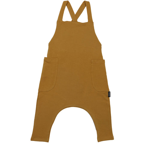 products/Mustard_Dungarees_Front.jpg