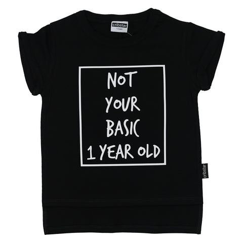 products/NYB1YO_Black_t-shirt.jpg