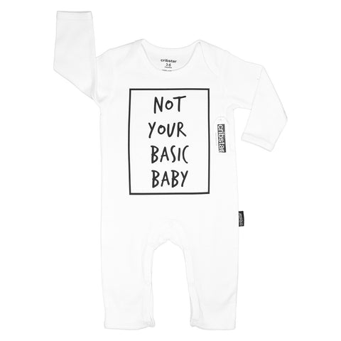 products/NYBB_baby_romper_white.jpg
