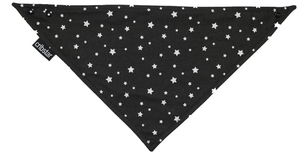 Night Sky Bib