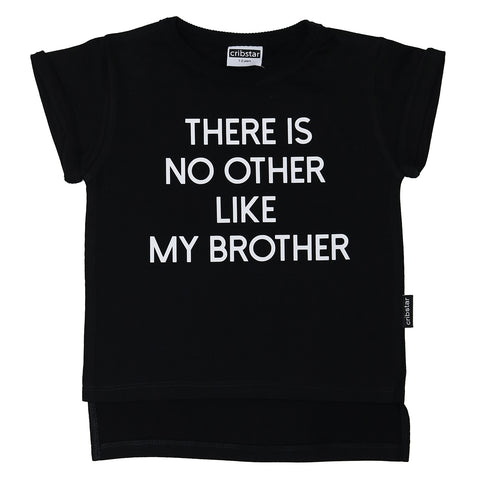products/No_other_brother_tshirt_black.jpg