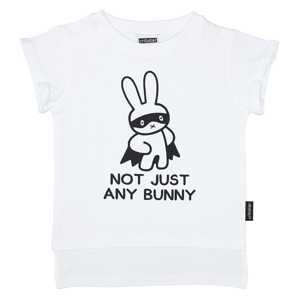 Not Just Any Bunny T-Shirt
