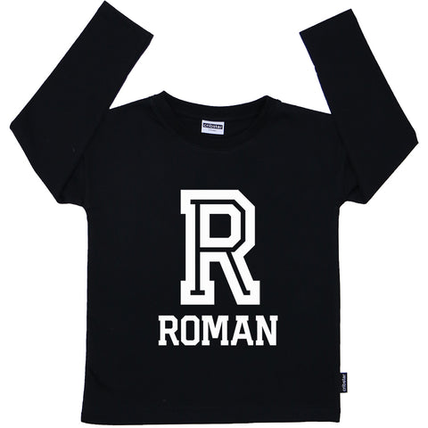 products/Personalised_Letter_Name_LS_Top_Black.jpg