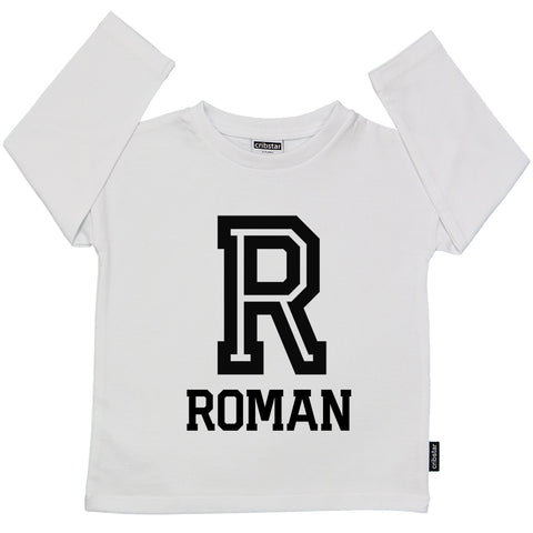 products/Personalised_Letter_Name_LS_Top_White.jpg