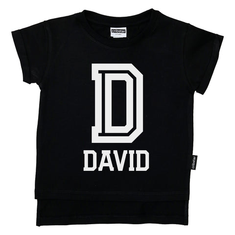 products/Personalised_Varisity_T-shirt_Black.jpg