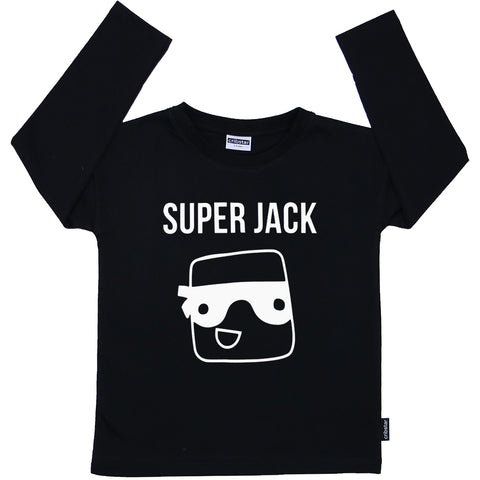 products/Super_Personalised_LST_Black.jpg