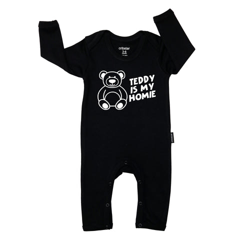 products/Teddy_Black_Baby_Romper.jpg