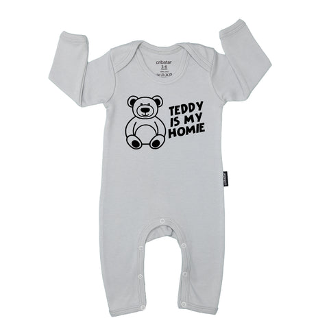 products/Teddy_Grey_Baby_Romper.jpg