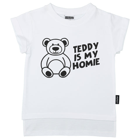 products/Teddy_white_T-shirt.jpg