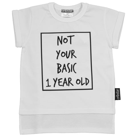 products/nyb1yo_tshirt_white.jpg