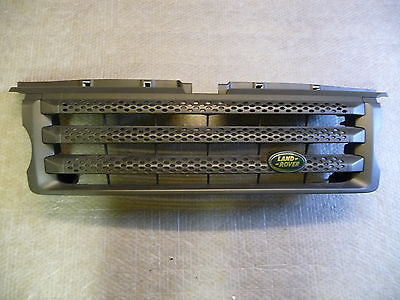 Range Rover Sport Front Grill - Used
