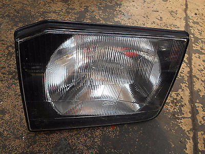 Discovery 2 Headlight - New