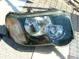 Freelander 1 Headlight (2004 - 2006) - Used