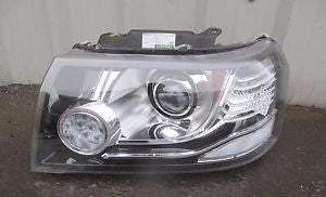 Freelander 2 SE Headlight (2013 - Current) - Used