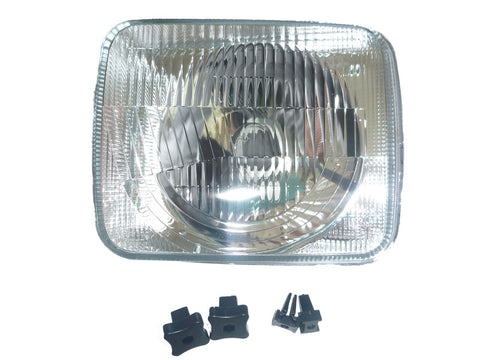 Discovery 1 Headlight - New