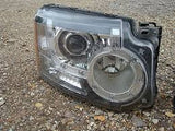 Discovery 4 HSE Headlight (Xenon) - Used