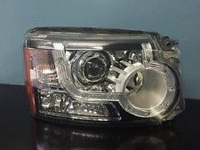 Discovery 4 SE Headlight (Xenon) - Used