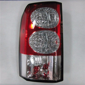 Discovery 4 Tail Light - Used