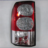 Discovery 4 Tail Light - NEW