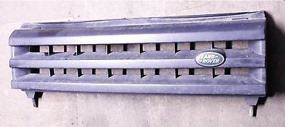 Discovery 2 Face Lift Front Grill - Used