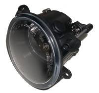 Discovery 3 Front Fog Light - Used