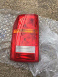 Discovery 3 Tail Light - Used