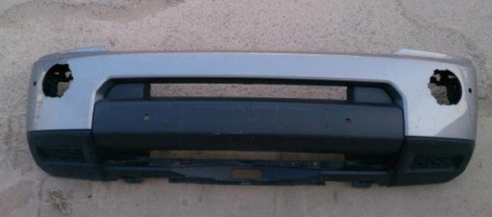 Discovery 4 Bumpers  - Used