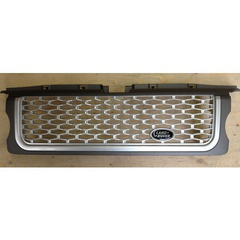 Range Rover Sport 2010 Style Front Grill - Used