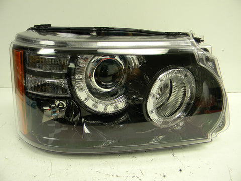 2012 Range Rover Sport Headlight  - Used