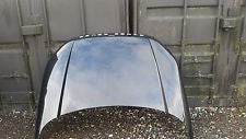 Range Rover Evoque Bonnet  - Used