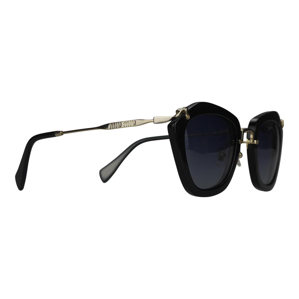 Womens Miu Miu Replica Sunglasses