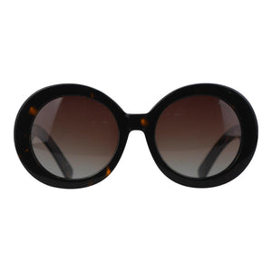 Womens Prada Replica Sunglasses