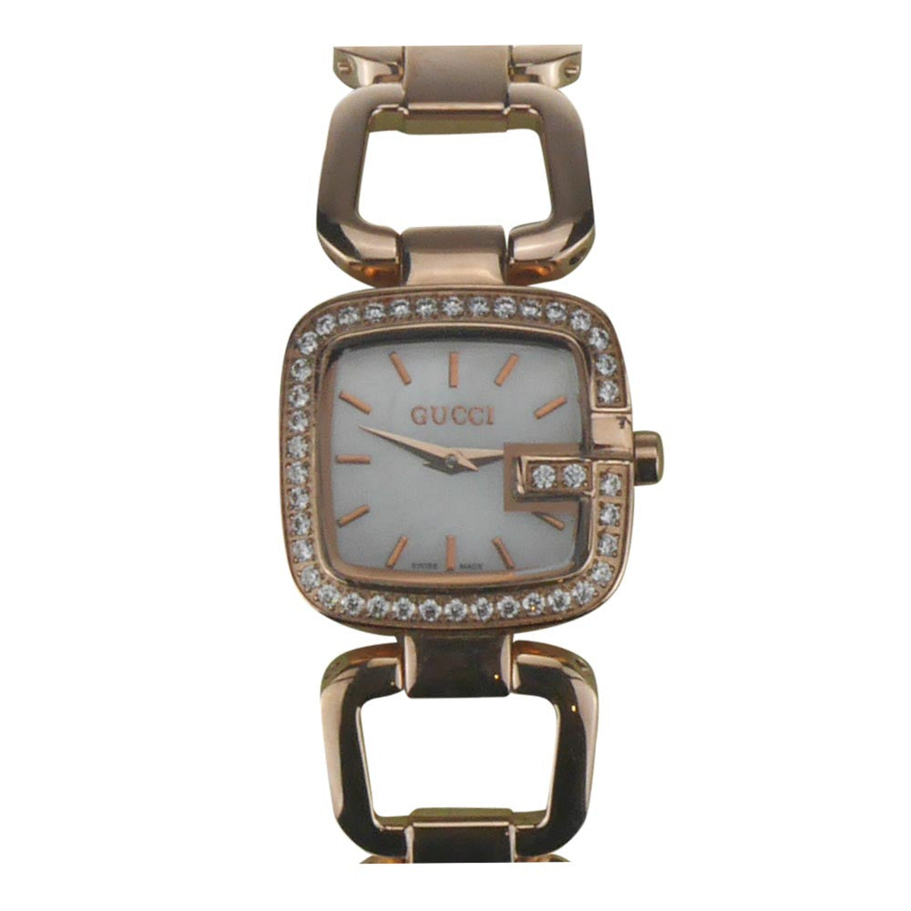 Womens Gucci Replica Watch