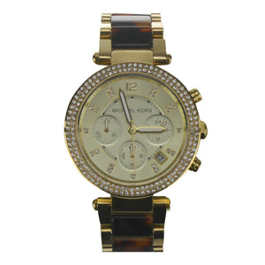 Womens Michael Kors Replica Watch
