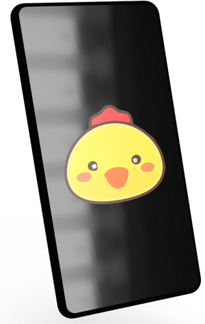 Phone case test