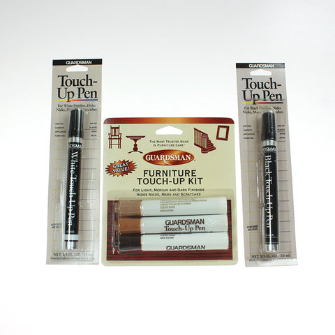 Guardsman Touch Up Markers (3 Versions)
