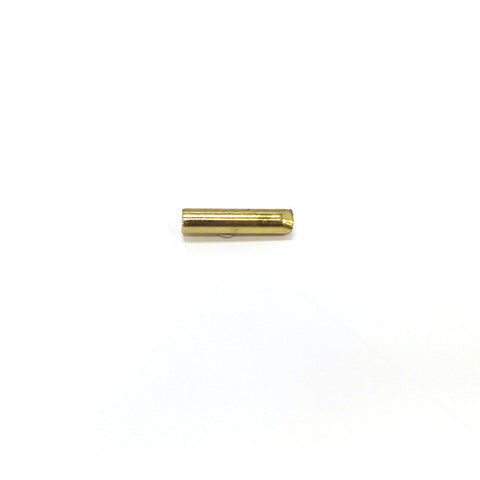 "1"" Brass Shelf Pin (Pack of 24)"