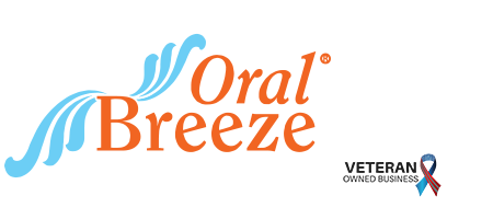 Oral Breeze