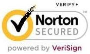 Norton Verified
