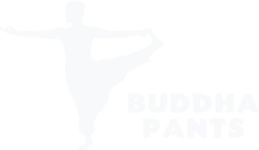 Buddha Pants Switzerland