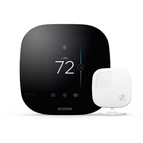 ecobee3 Thermostat (2nd Generation)