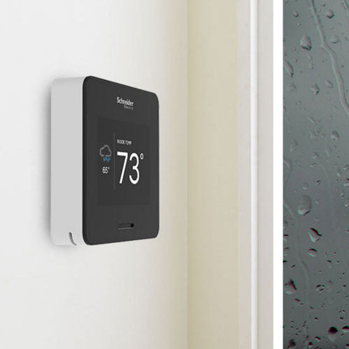 Wiser Air Thermostat