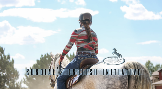 Sundial's English Initiative