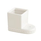 Nora Fleming Cutie Container Square