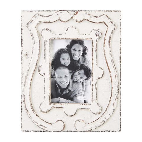 Grandkids Photo Holder – Grit & Grace Boutique