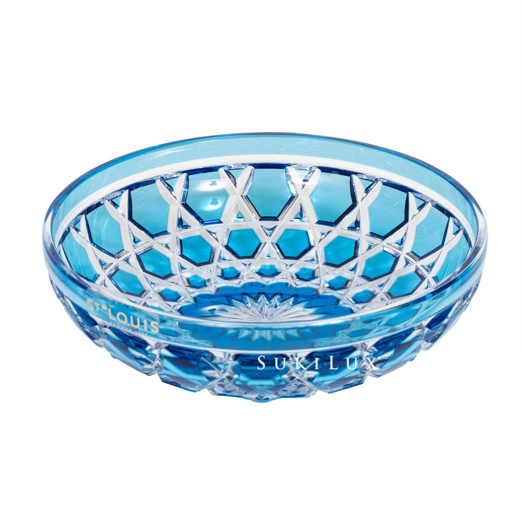 Royal Small Bowl Sky Blue